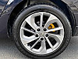 TOPÇUOĞLU OTOMOTİV DEN 2016 RENAULT FLUENCE İCON PAKET 133 BİNDE Renault Fluence 1.5 dCi Icon - 1611716