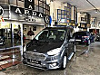 ARDA dan 2020 Courier 1.5 TDCI Titanium Plus 2500 KM Ford Tourneo Courier 1.5 TDCi Titanium Plus - 975580