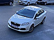 KAYZEN DEN 2017 LİNEA BOYASIZ 63 BİN KM ANINDA EVRAKSIZ KREDİ... Fiat Linea 1.3 Multijet Pop - 3191719