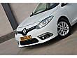 KORKMAZLAR DAN 2014 RENAULT FLUNCE 1.5 DCI OTOMATİK İCON Renault Fluence 1.5 dCi Icon - 3987493