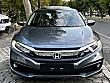 OTOMAR 2020 HONDA CİVİC 1.6i-VTEC ECO ELEGANCE-FABR.LPG - 0 KM. Honda Civic 1.6i VTEC Eco Elegance - 1473632