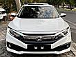 OTOMAR 2020 HONDA CİVİC 1.6i-VTEC ECO ELEGANCE-FABR.LPG - 0 KM. Honda Civic 1.6i VTEC Eco Elegance - 2108555