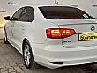 HATASIZ BOYASIZ TREND PLUS ÇELİK JANT TAKAS DESTEĞİ KREDİ İMKANI Volkswagen Jetta 1.6 TDI Trendline - 2220883