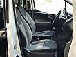 Hatasız boyasız Ford Tourneo Courier 1.5 TDCi Delux - 3006361