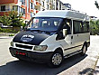 2003 MODEL FORD TRANSİT 330 S KOMBİ 2.5 TDCİ 90 BG 9 1 MİNİBÜS Ford Transit 330 S - 4061353