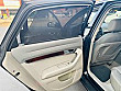 2005 AUDİ A6 2.4 SINIFININ EN DOLUSU SUNROOF-DERİ-OTOMATİK VİTES Audi A6 A6 Sedan - 2920149