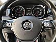 ZAFERDEN 2016 61.000KMDE JETTA 1.4TSI DSG COMFORTLİNE Volkswagen Jetta 1.4 TSI BlueMotion Comfortline - 806679