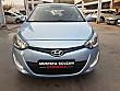 2013 i20 FULL PAKET Hyundai i20 1.2 D-CVVT Sense - 2309687