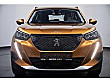 ÇOKŞEN DEN 2020  0  KM PEUGEOT 2008 1.2 PureTech Allure Dynamic Peugeot 2008 1.2 PureTech Allure Dynamic - 4480674