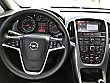 2013 1.4 TURBO 140 BG SPORT STİL SUNROFLU HATASIZ Opel Astra 1.4 T Sport - 1034212