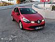 KAZASIZ DEĞİŞENSİZ ORJİNAL CLİO 1.2 Renault Clio 1.2 Joy - 969737