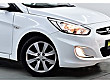 AFRA MOTORS TAN HYUNDAI ACCENT BLUE MODE PLUS OTOMATİK Hyundai Accent Blue 1.4 D-CVVT Mode Plus - 1854575