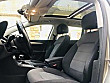 RUHSAT SAHİBİNDN PASSAT 1.6 TDI VARIANT COMFORTLINE DSG Volkswagen Passat Variant 1.6 TDI BlueMotion Comfortline - 2074197