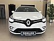 2017 CLİO İCON DİZEL OTOMATİK SW MASRAFSIZ BAKIMLI Renault Clio 1.5 dCi SportTourer Icon - 3011532