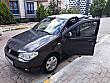 2011 MODEL FİAT ALBEA  35 PEŞİN KALANI VADE-1.39 KREDİ Fiat Albea Sole 1.3 Multijet Premio - 1289254