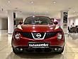KARAMANOĞLU OTOMOTİV DEN HATASIZ JUKE Nissan Juke 1.5 dCi Tekna - 2369043
