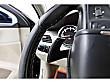 MAT GARAGE DAN 2014 MODEL PEUGEOT 508 1.6E-HDİ ACCESS DEĞİŞENSİZ Peugeot 508 1.6 e-HDi Access - 2982781