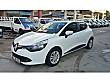 2015 MODEL CLİO 1.5 DCİ JOY HATA BOYA YOK 135 000 KM DE Renault Clio 1.5 dCi Joy - 4572709
