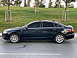 ÇELİK MOTORS DAN 2008 AUDİ A 6 BAYİİ ÇIKIŞLI Audi A6 A6 Sedan 2.0 TDI - 3999593