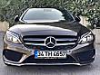ARS AUTO 2015 ÇIKIŞLI 101.000KM ÇİFT MERCEK 19 JANT AHŞAP GÖĞÜS Mercedes - Benz C Serisi C 180 AMG 7G-Tronic - 4378737