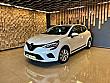 2020   Clio   Joy   Sadece 30 Km de ... Renault Clio 1.0 SCe Joy - 162089