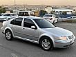 ÖZGÜR OTOMOTİV 2004 BORA 1.6 MANUEL LPG Lİ PASİFİC PAKET Volkswagen Bora 1.6 Pacific - 1292530