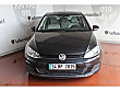 69BİNDE GOLF1.6BlueMotion MİDLİNE PLUS 2016MODEL SERVİS BAKIMLI Volkswagen Golf 1.6 TDI BlueMotion Midline Plus - 3022989