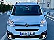 2018 MODEL CİTROEN BERLINGO 1.6 BLUEHDİ SELECTİON 24 BİNDE FUL Citroën Berlingo 1.6 BlueHDI Selection
