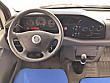 2006 MODEL VOLKSWAGEN VOLT 14 1 KLİMALI MOTOR İYİ DEĞİŞEN YOK Volkswagen Volt 14 1 - 2015230