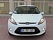 2012 FORD MY FİESTA1.25 BOYASIZ EKSPER RAPORLU Ford Fiesta 1.25 My Fiesta - 1577136