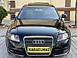 KARAELMAS AUTO DAN AUDİ A6 BÜTÜN BAKIMLARI YENİ SUNROOF İÇİ BEJ Audi A6 A6 Sedan 2.0 TDI - 2437031