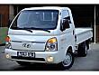 YALI OTOMOTİV DEN 2011 MODEL HYUNDAİ H-100 KAMYONET Hyundai H 100 - 2040013