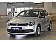 2014 VOLKSWAGEN POLO 1.0 TRENDLİNE 38 BİN KM DE Volkswagen Polo 1.0 Trendline - 4305899