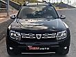 İrem Autodan 2016 Laureate Look Boyasız-Hatasız Dacia Duster Dacia Duster 1.5 dCi Laureate - 1131945