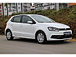 KARAKILIÇ OTOMOTİV 2015 MODEL VOLKSWAGEN POLO 1.0 TRENDLİNE Volkswagen Polo 1.0 Trendline - 1499147