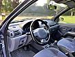 1.6 CLİO HATCHBACK DEĞİŞENSİZ Renault Clio 1.6 RTE - 4705332