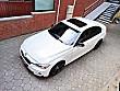 A Class BMW 3.16i 136Hp F80 Nbt HarmanKardon BBS BMW 3 Serisi 316i Comfort - 1486748