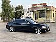 2012 MODEL BMW 520d DIŞ M PAKET F1 KOBRA VİTES BORUSAN CIKIŞLI BMW 5 Serisi 520d Comfort - 2538282
