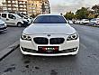 AUTO SERKAN 2012 BMW 5.25 xDRİVE COMFORT BAYİ ÇIKIŞLI BMW 5 Serisi 525d xDrive  Comfort - 820129