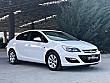 2016 OPEL ASTRA SADECE 34000 KM DE HATASIZ-BOYASIZ LPG Lİ Opel Astra 1.6 Edition Plus - 3545644