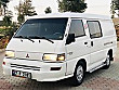 Aracımız yeni sahibine hayırlı olsun  L 300 L 300 City Van - 3121533