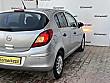 2012 MODEL DİZEL CORSA 16 BİN PEŞİNATLA KREDİ İMKANI Opel Corsa 1.3 CDTI  Enjoy - 4281308