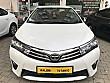 TOYOTA COROLLA 2015 MODEL DİZEL OTOMATİK 77BİN KM DE Toyota Corolla 1.4 D-4D Touch - 1417520
