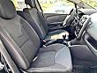 ÇELİK MOTORS DAN 2017 CLİO KREDİYE UYGUN HATASIZ EMSALSIZ Renault Clio 1.5 dCi Joy - 1737170