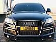 AUTO ADRESS TEN HATASIZ BOYASIZ AUDI Q7 3.0 TDI BAYİ ÇIKIŞLI Audi Q7 3.0 TDI Quattro - 1623393