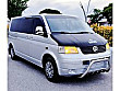 2006 2.5TDİ 130PS UZUN ŞASE Volkswagen Transporter 2.5 TDI City Van - 1724951