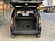 2010 Bipper Dizel Hatasız Boyasız Otomatik Emsalsiz Temizlik Peugeot Bipper 1.4 HDi Comfort Plus - 4385066