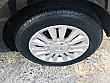 DİNAMİK FULL MODELİ KAZASIZ BOYASIZ SIFIR AYARINDA Renault Clio 1.5 dCi Dynamique - 3977597
