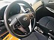 1.6 DİZEL OTOMATİK 118 BİN KM DE TEMİZ AİLE ARACI Hyundai Accent Blue 1.6 CRDI Mode - 426731