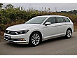 KARAKILIÇ OTOMOTİV PASSATVARİANT 1.6TDİ COMFORTLİNE DSG CAMTAVAN Volkswagen Passat Variant 1.6 TDi Comfortline - 738179